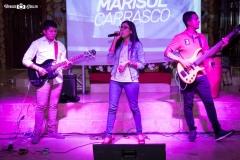 Marisol-galeria-2