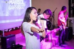 Marisol-galeria-23