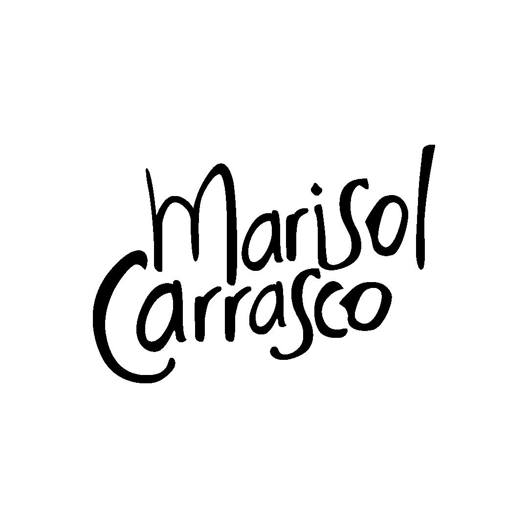Marisol-Logo-Animado-01