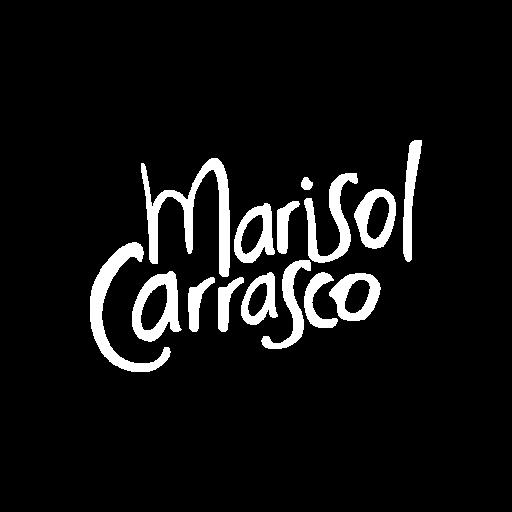 cropped-Marisol-Logo-Animado-Blanco-01.png
